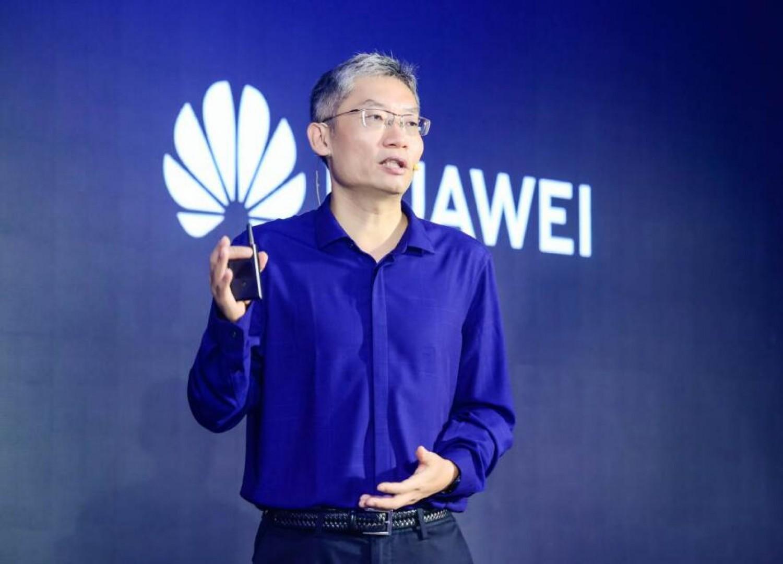 """华为下一代5G芯片被曝定名""""麒麟1020"""" 5nm工艺打造"""