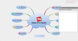 Xmind破解版软件下载